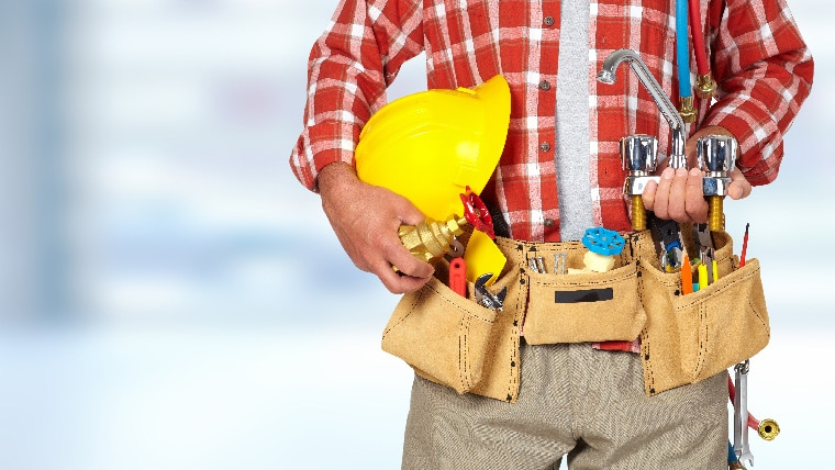 Join our Comfort Care Club for plumbing maintenance with a trusted family company.