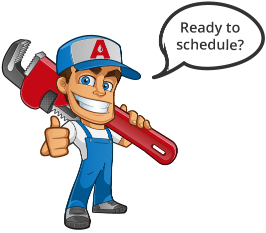 Plumber Iowa City Coralville North Liberty Plumbing Repair